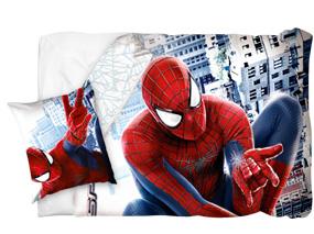 Pościel Spiderman