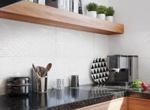 Jakie płytki wybrać do kuchni?