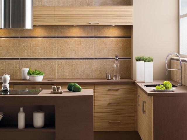 Jak dobrać odpowiednie oświetlenie do nowoczesnej kuchni