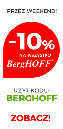 berghoff -10%
