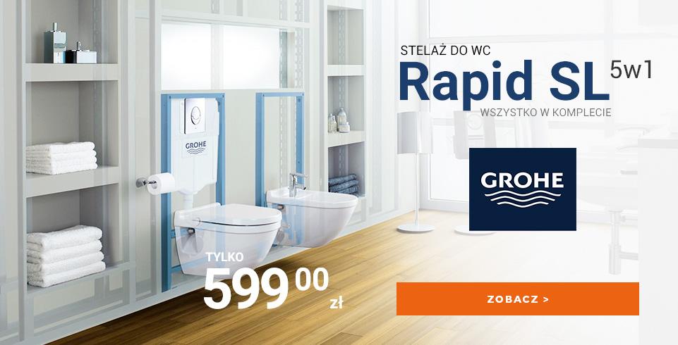 rapid 5w1